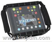 机械状态分析仪Viber X5
