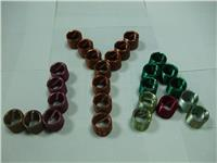钢丝螺套安装步骤(钢丝螺套规格和安装)