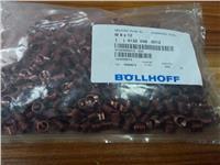 Bollhoff 4132 008 0012