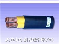 天津小貓通信電纜 RVV
