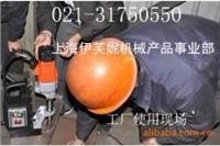 供应各种型号进口磁力钻 磁座钻 磁力钻机 磁力钻磁铁钻