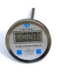 厂家优惠直销DTM401数显温度计轴向数显温度计数显温度计 DTM401