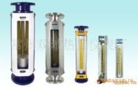 廠家定制各種規格不銹鋼玻璃轉子流量計 LZB/LZJ