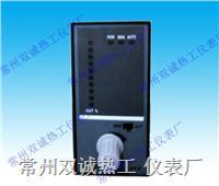 NFP-KC-5可控硅触发器厂家 NFP-KC-5