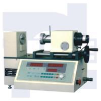 时代TNS-SI系列全制动弹簧扭转试验机