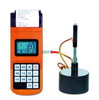 便携式里氏硬度计 SH120(热处理专用型)