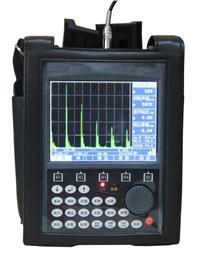 时代超声波探伤仪 SUD580