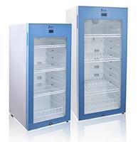 -20℃實驗室低溫冰箱