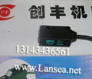 Panasonic松下电工光电开关EX-42,EX-44,EX-43,EX-43T