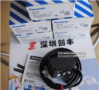 日本松下颜色传感器LX-101,LX-101-P,LX-101-Z
