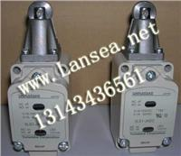 1LS-J500EC,1LS-J550R,1LS-J550SEC,2LS-J6E,5LS1-JKEC