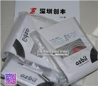 FL7M-3J6HD-Z,FL7M-7J6HD-CN03