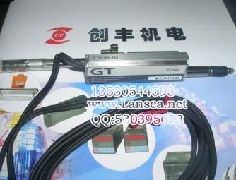 GT-A22感测头