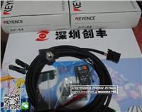 AP-C40压力传感器,AP-44,AP-48,AP-41,AP-43感测头