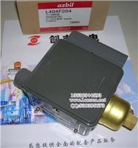 L404F204,L404F208,L404F212压力控制器