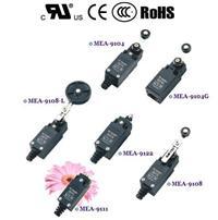 MEA-9104,MEA-9111,MEA-9112,MEA-9122,MEA-9108