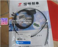 光纖傳感器E32-DC200,E32-ZD200E,E32-ZD200