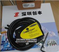 BANNER邦纳R58ECRGB1Q,R58ECRGB1