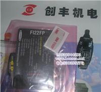 邦纳FI22FPQ