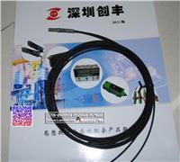 力科RIKO光纤PR-610-B1,PR-620-B1