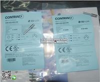 瑞士科瑞CONTRINEX接近开关DW-AS-603-04