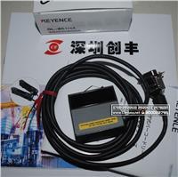 BL-651HA传感器
