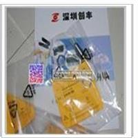 图尔克NI100U-K90SR-VP4X2传感器