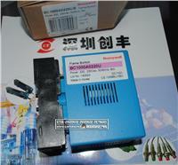 BC1000A0220U火焰检测控制器
