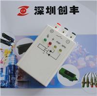 创丰传感器检测器ST-5,ST800