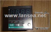 日本理化RKC CH102智能温控调节器
