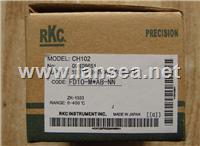 日本理化 RKC 温控仪FD10-M AB-NN