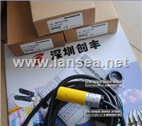 TURCK 图尔克电感式传感器NI50-CP80-VP4X2