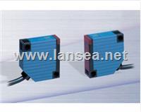 山一SANIL 自由电源型光电传感器 SB-51-3