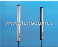 韩国山一 SMB系列区域光幕传感器SMB-0802A