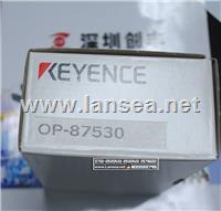 keyence基恩士OP-87530手持式二维码读取器