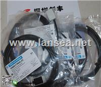 台湾KFPS开放电感式接近开关XS8S173NBL2C