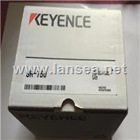 KEYENCE精密小型条码读取器SR-750