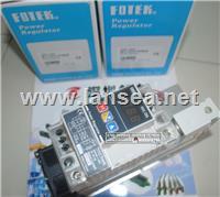 fotek率功调整器DSC-440