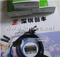 Riko瑞科RX插头式微型光电开关RX672-NW