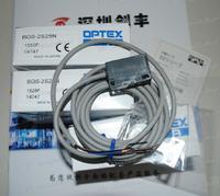 OPTEX奥普士光电开关BGS-2S25N