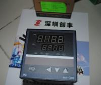 RKC温控器REX-C900,C900FK02-M