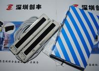 Panasonic日本松下光幕传感器NA1-11P-PN,NA1-11D-PN,NA1-11-PN