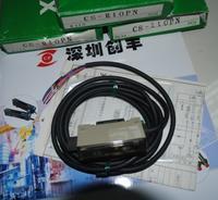 TAKEX日本竹中LED检测放大器CS-R10PN