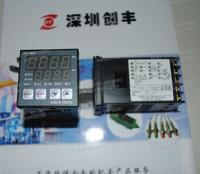 GOGA TECH温控器TTM-004-P-ABD-Z33