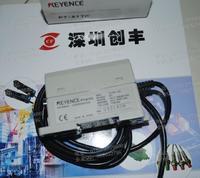KEYENCE日本基恩士PT-A170