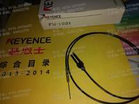 keyence光纤FU-1831