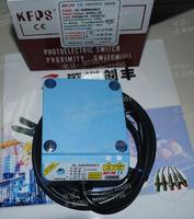 KFPS台湾开放XL-N80R60E3