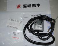 Honeywell霍尼韦尔限位开关14CE1-1,14CE1-2