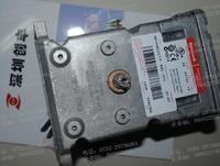 Honeywell霍尼韦尔伺服马达M9184B1017,M6284A1048,M6284C1010,M7284Q1009,M7294Q1007