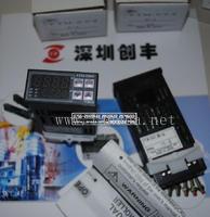 日本东邦温控器TTM-002-R-AB,TTM-002-P-AB